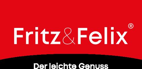 Fritz & Felix Schüttelbrot