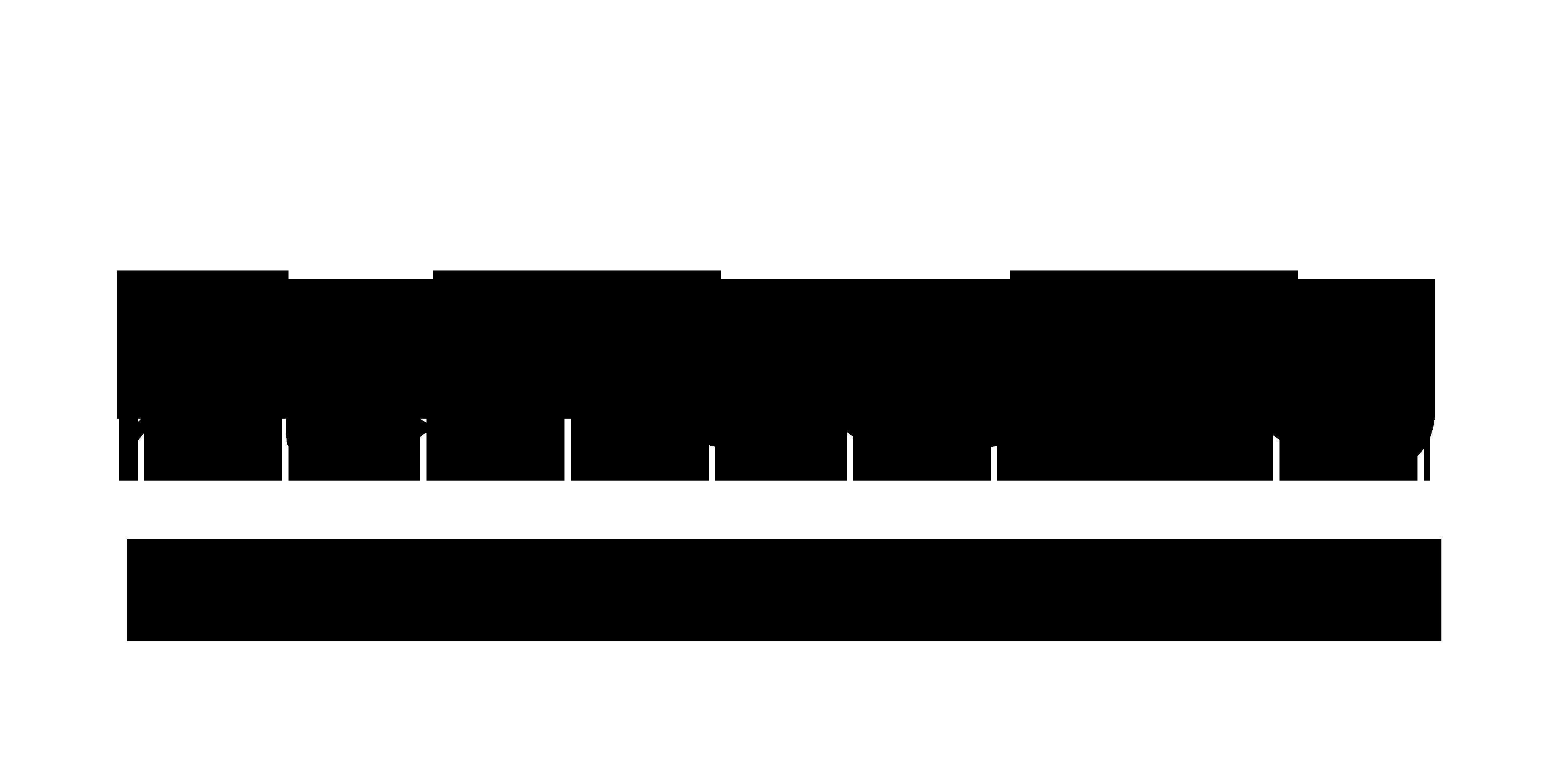 Lattenalm